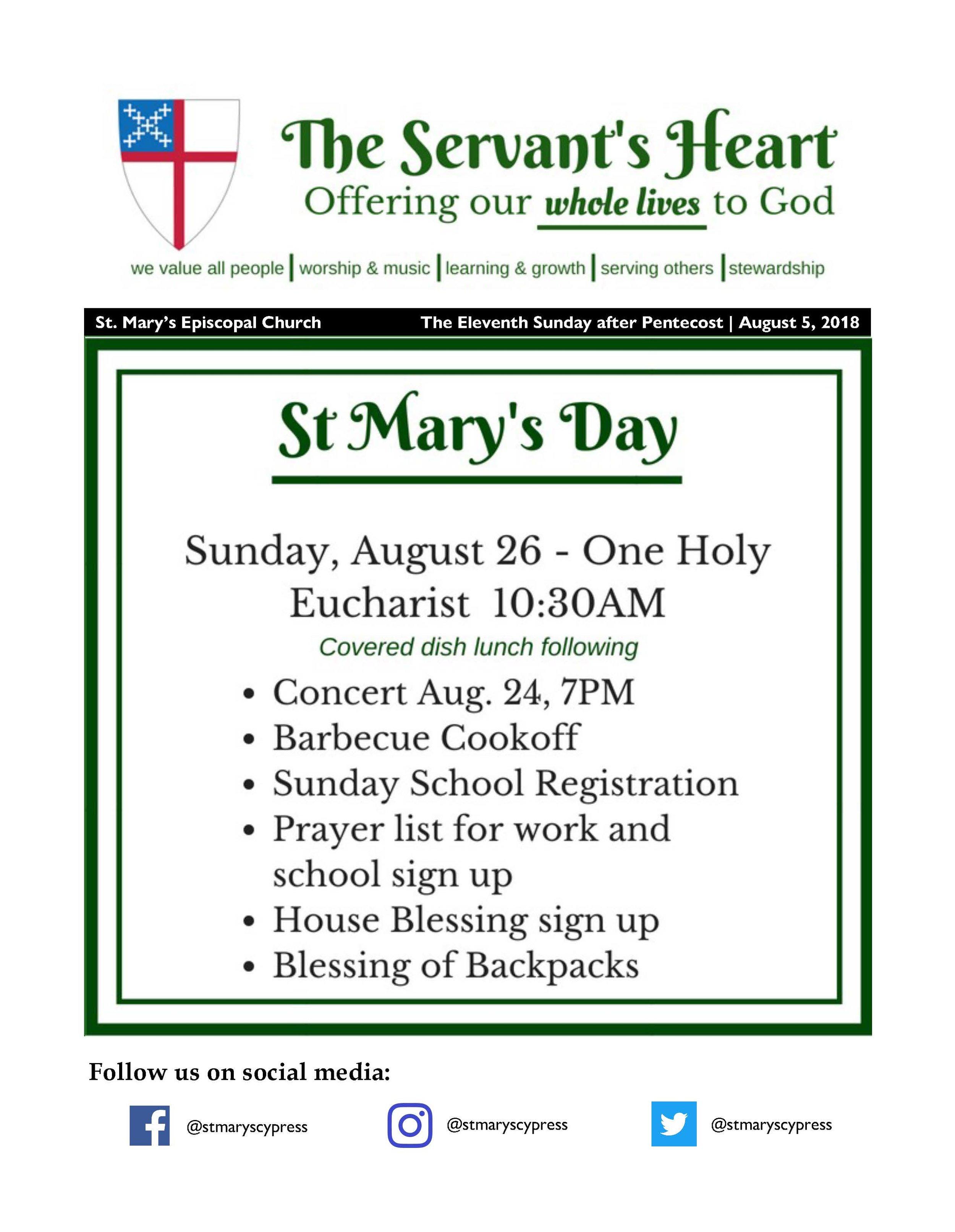08 05 18 Servant's Heart Cover.jpg