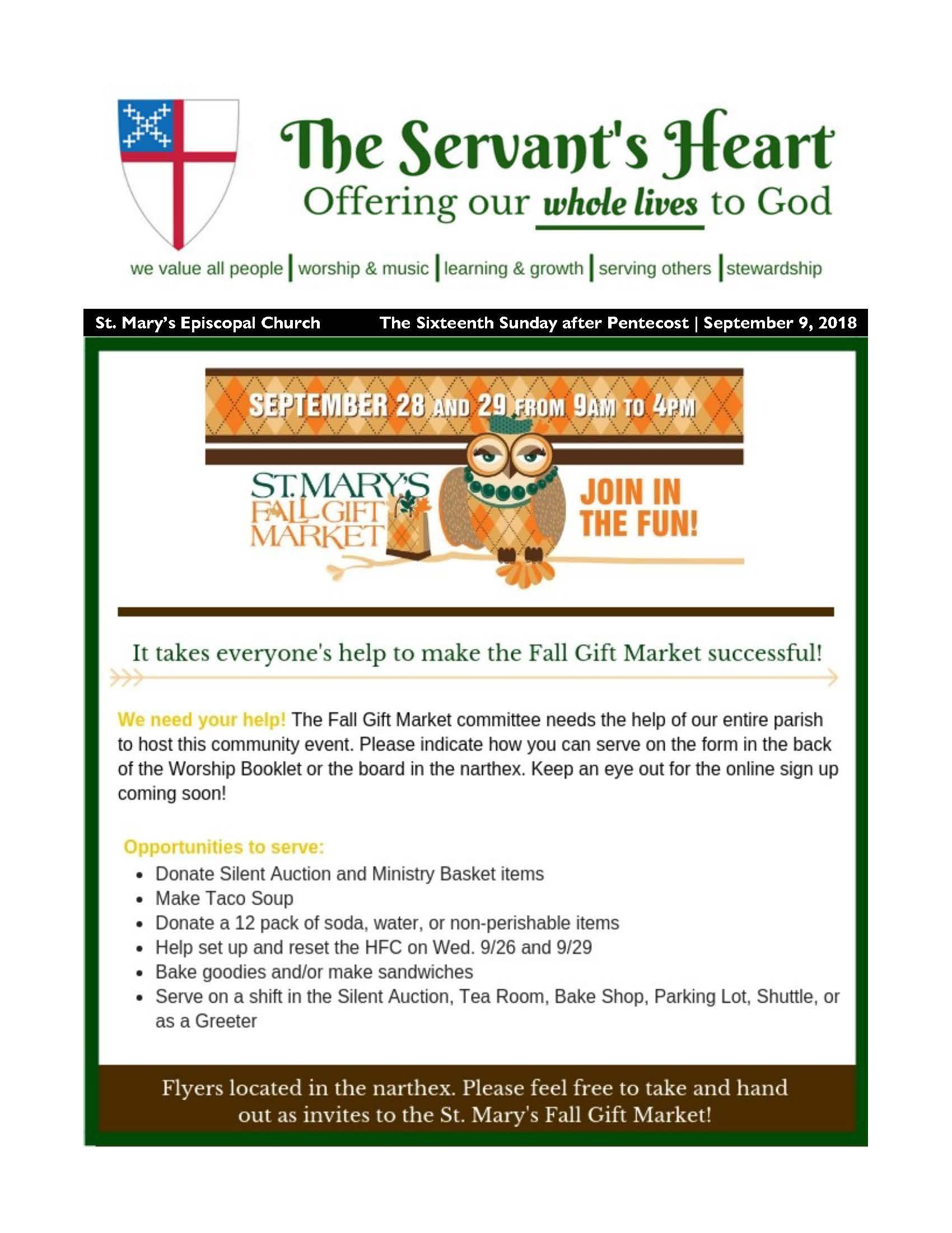 09 09 18 Servant's Heart Cover.jpg