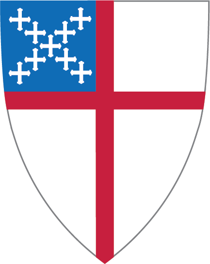 The Episcopal Church -