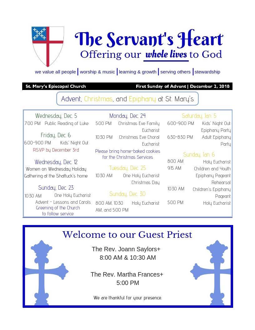 12 2 18 Servant's Heart Cover.jpg