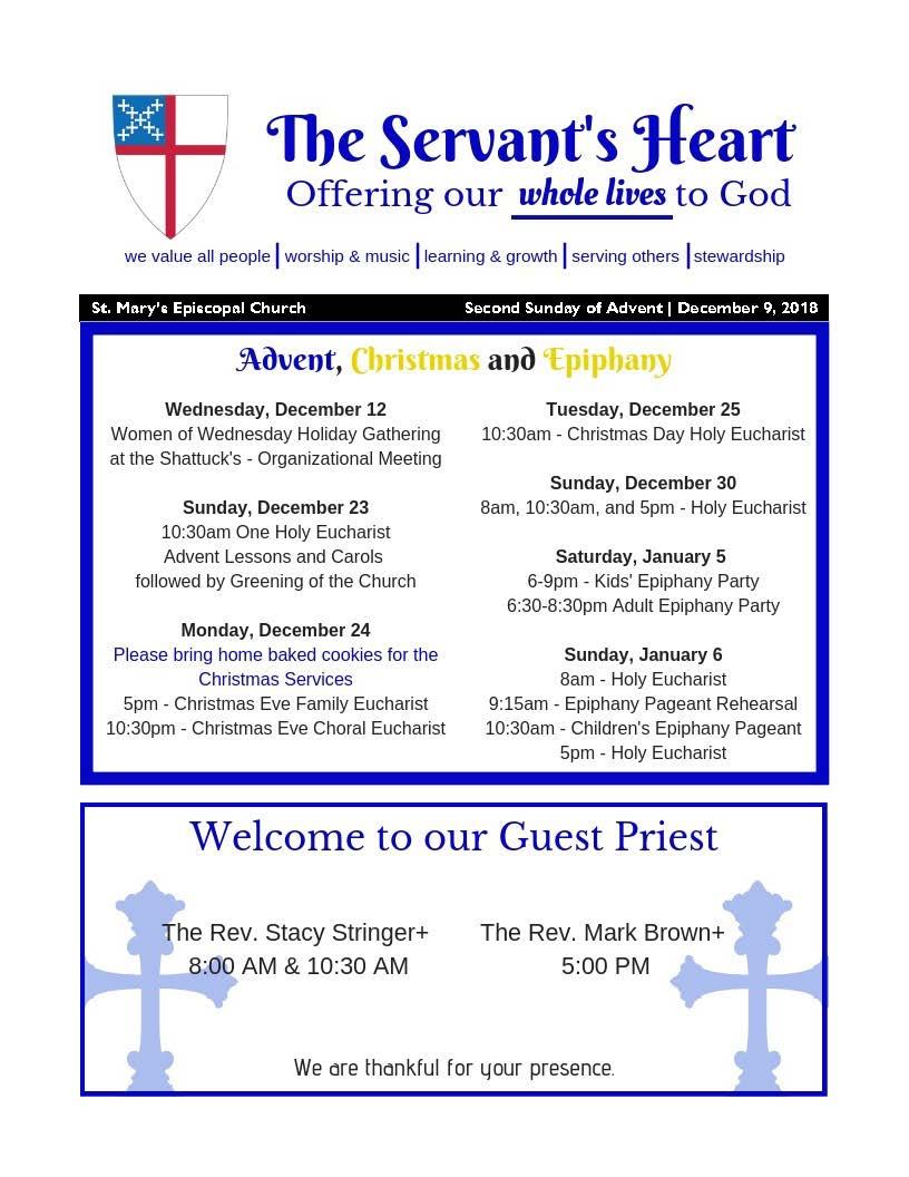 12 9 18 Servant's Heart Cover.jpg
