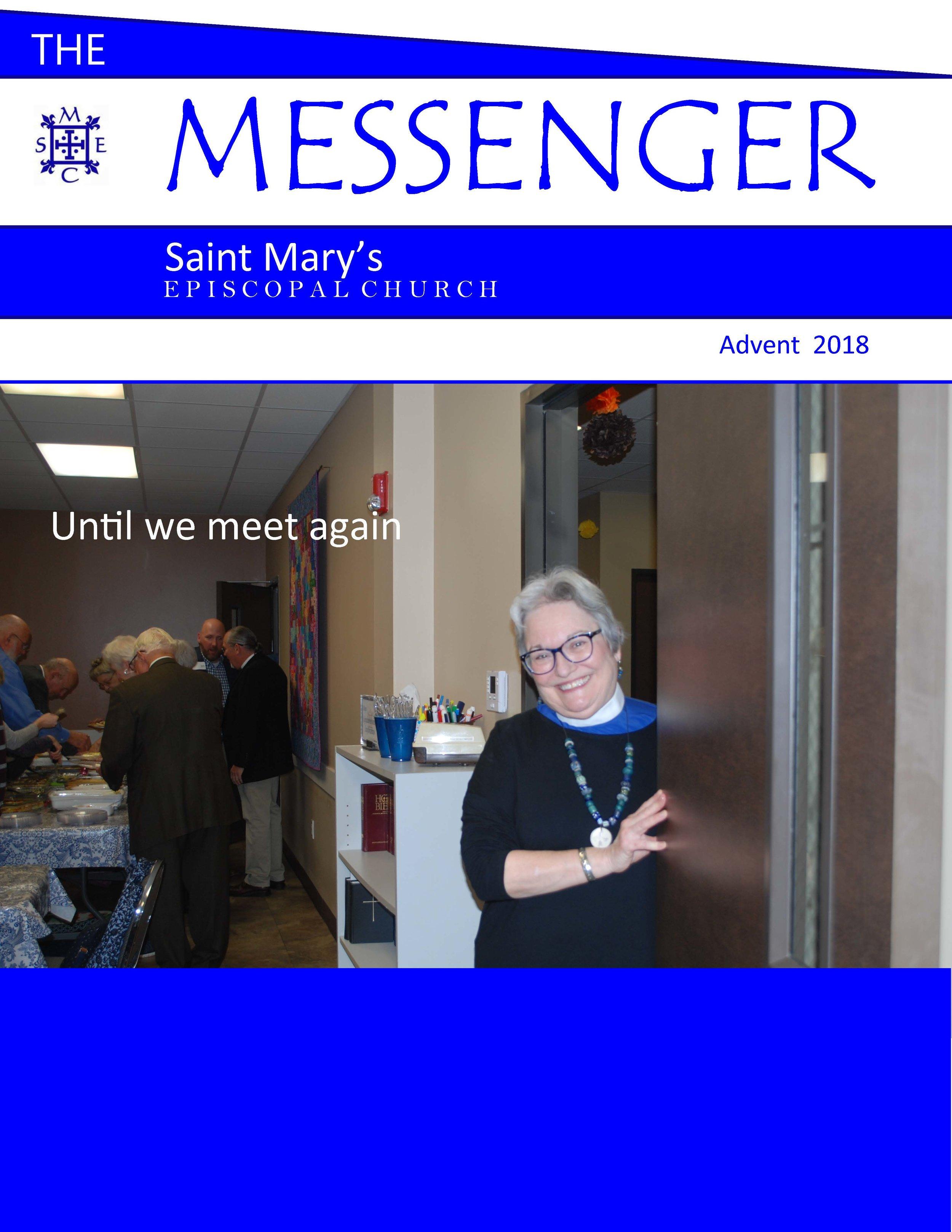 Messenger Advent 2018 Cover.jpg