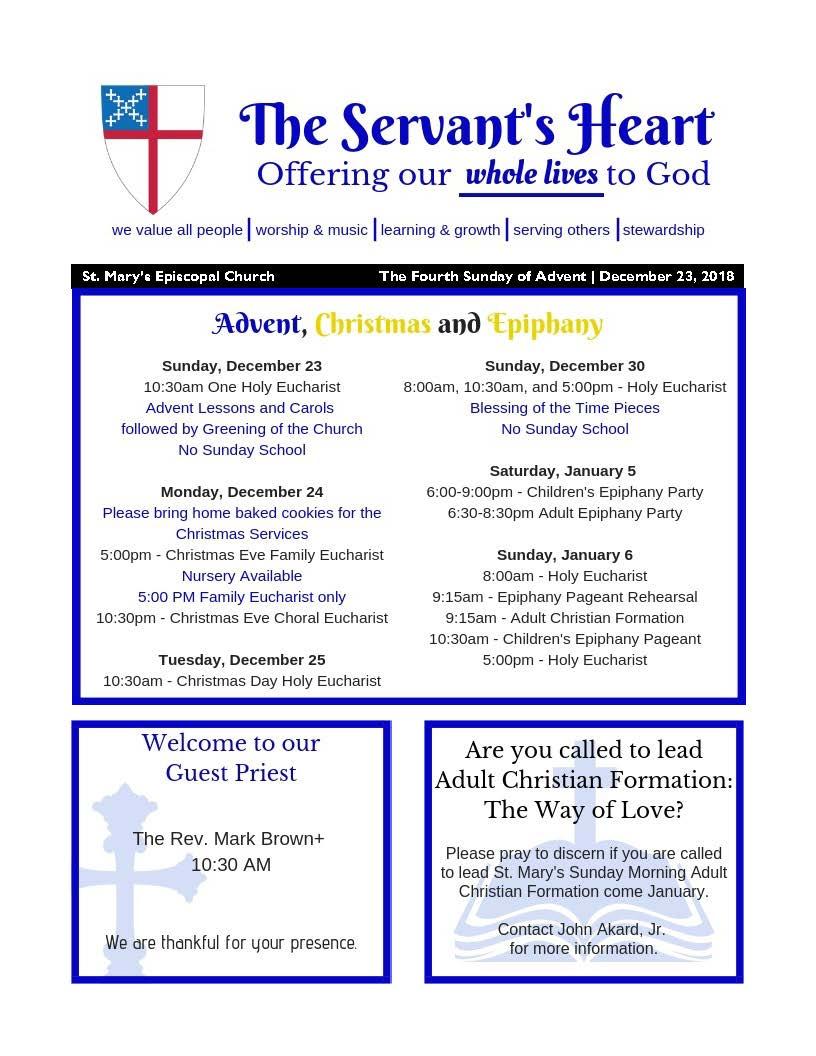 12 23 18 Servant's Heart Cover.jpg