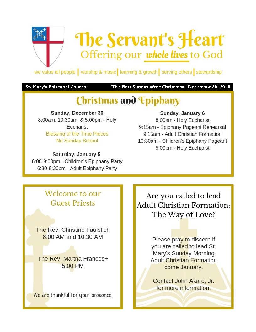12 30 18 Servant's Heart Cover.jpg