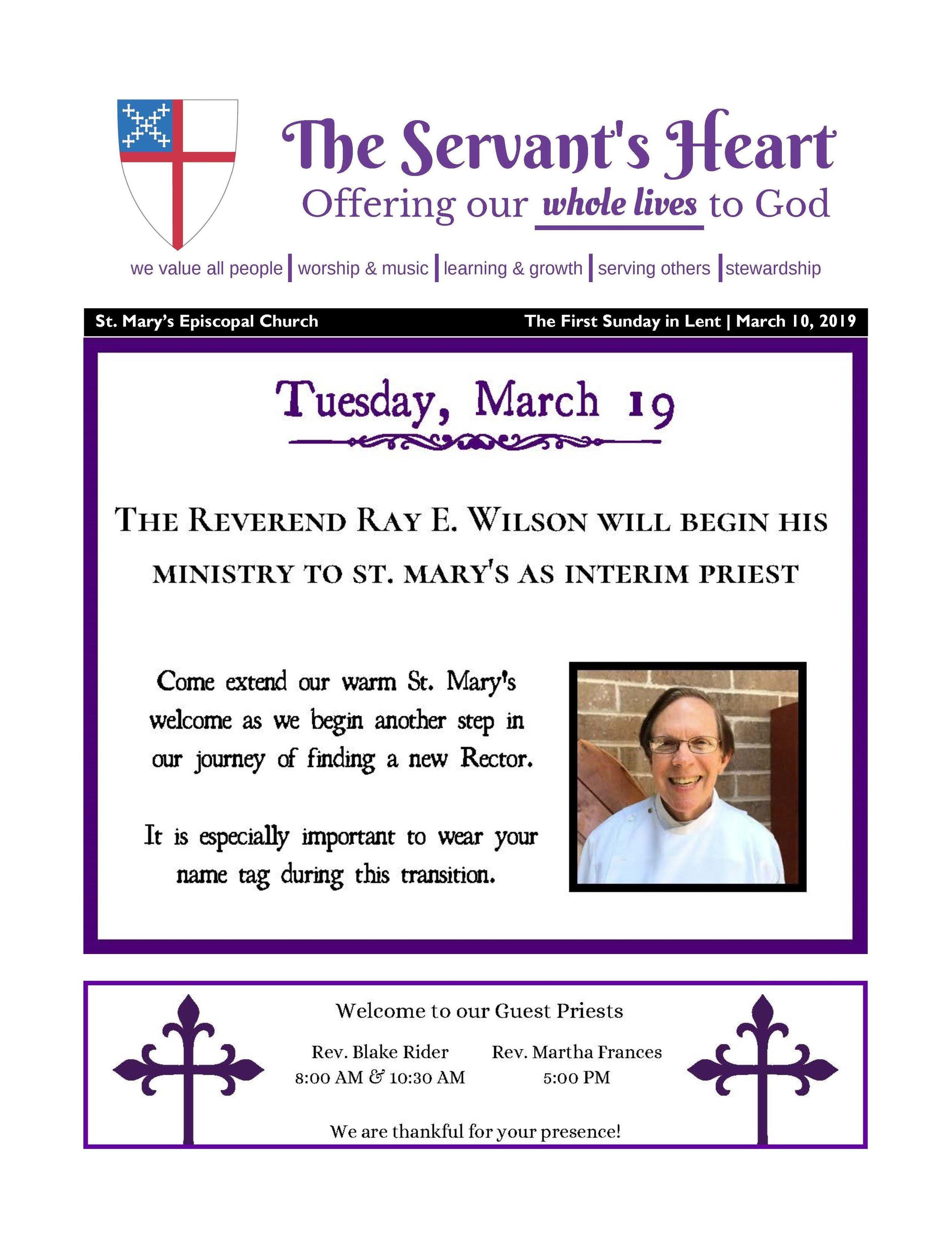 03 10 19 Servant's Heart.jpg