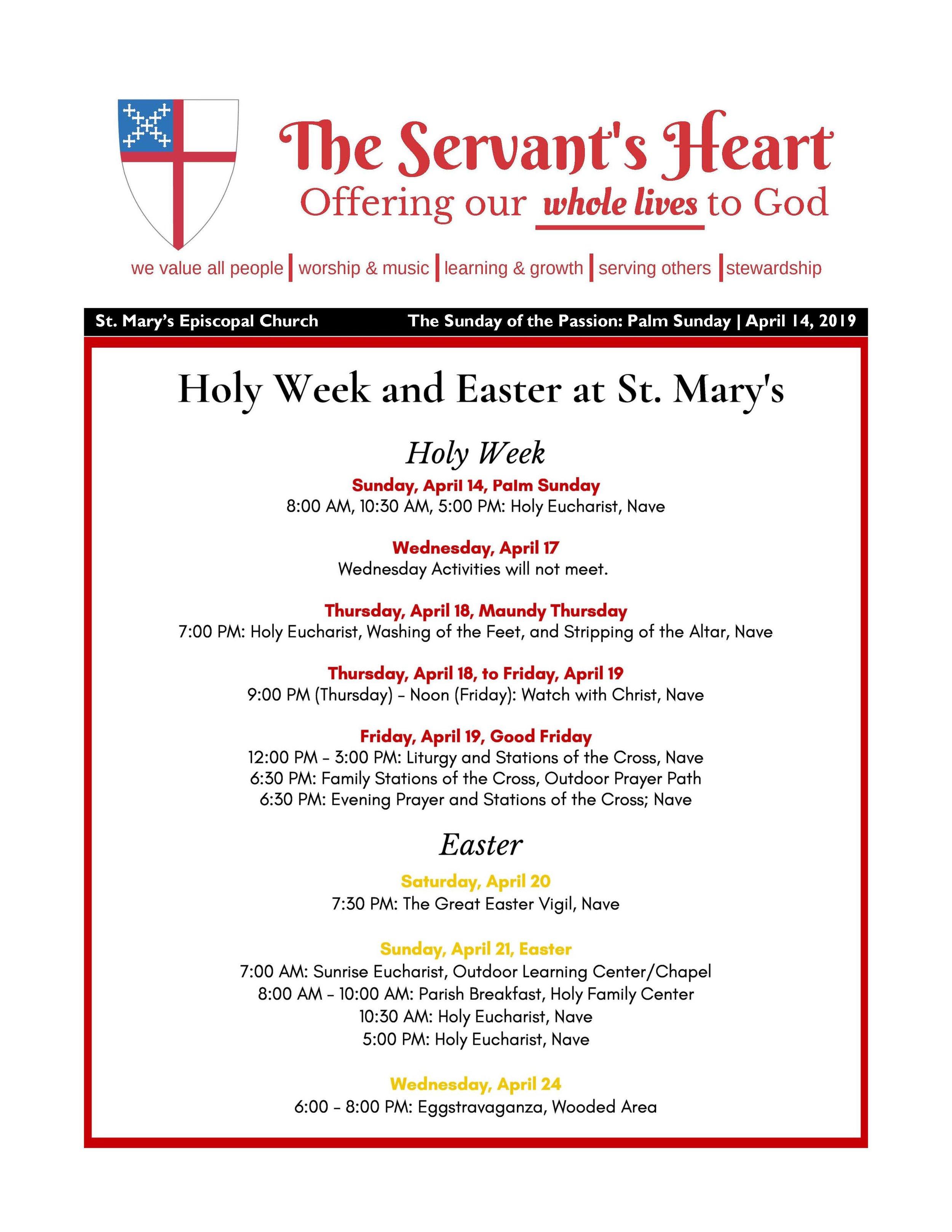 04 14 19 Servant's Heart.jpg