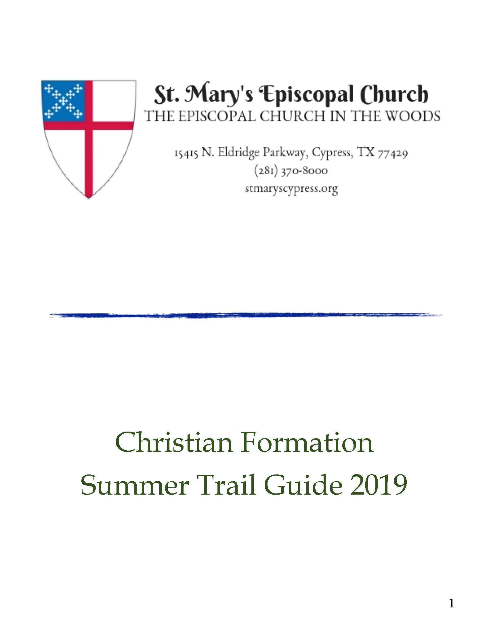 Trailguide Summer 2019-Final Cover.jpg