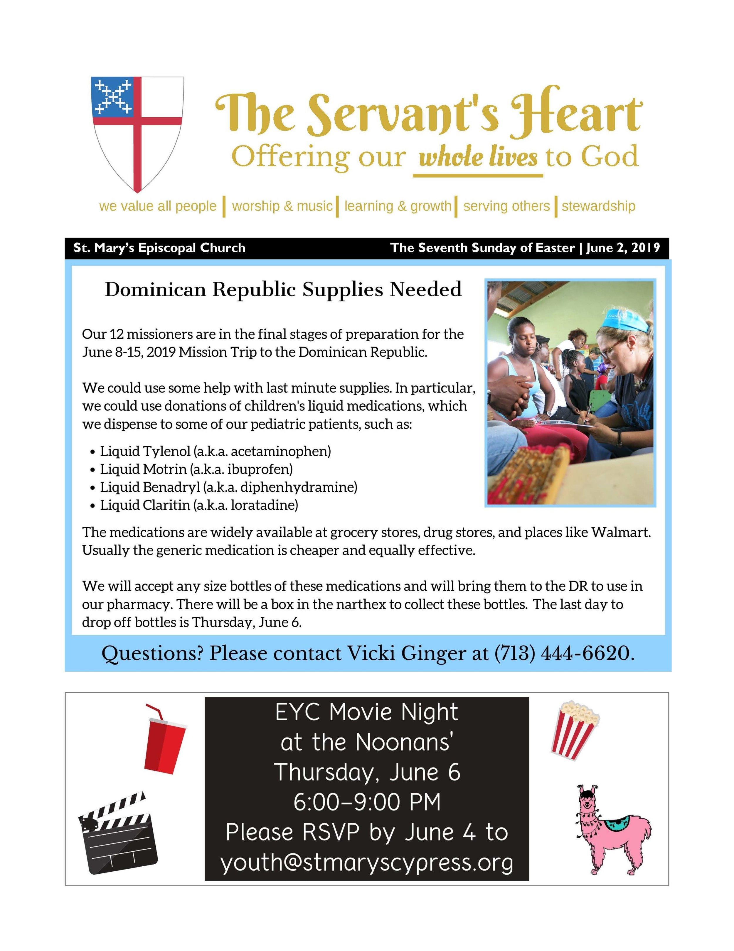 06 02 19 Servant's Heart.jpg