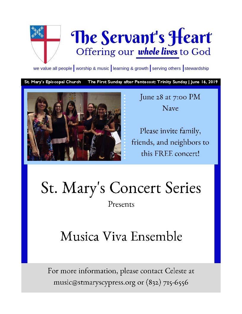 06 16 19 Servant's Heart Cover.jpg