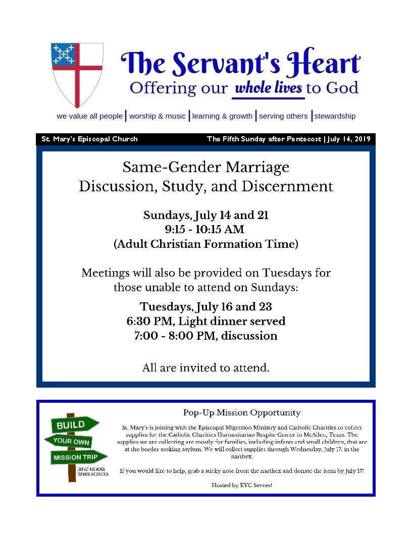 07 14 19 Servant's Heart Cover.jpg