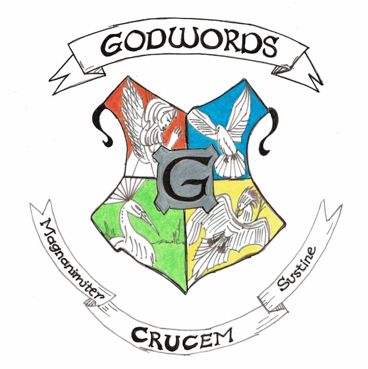 Godwords Logo (002).jpg