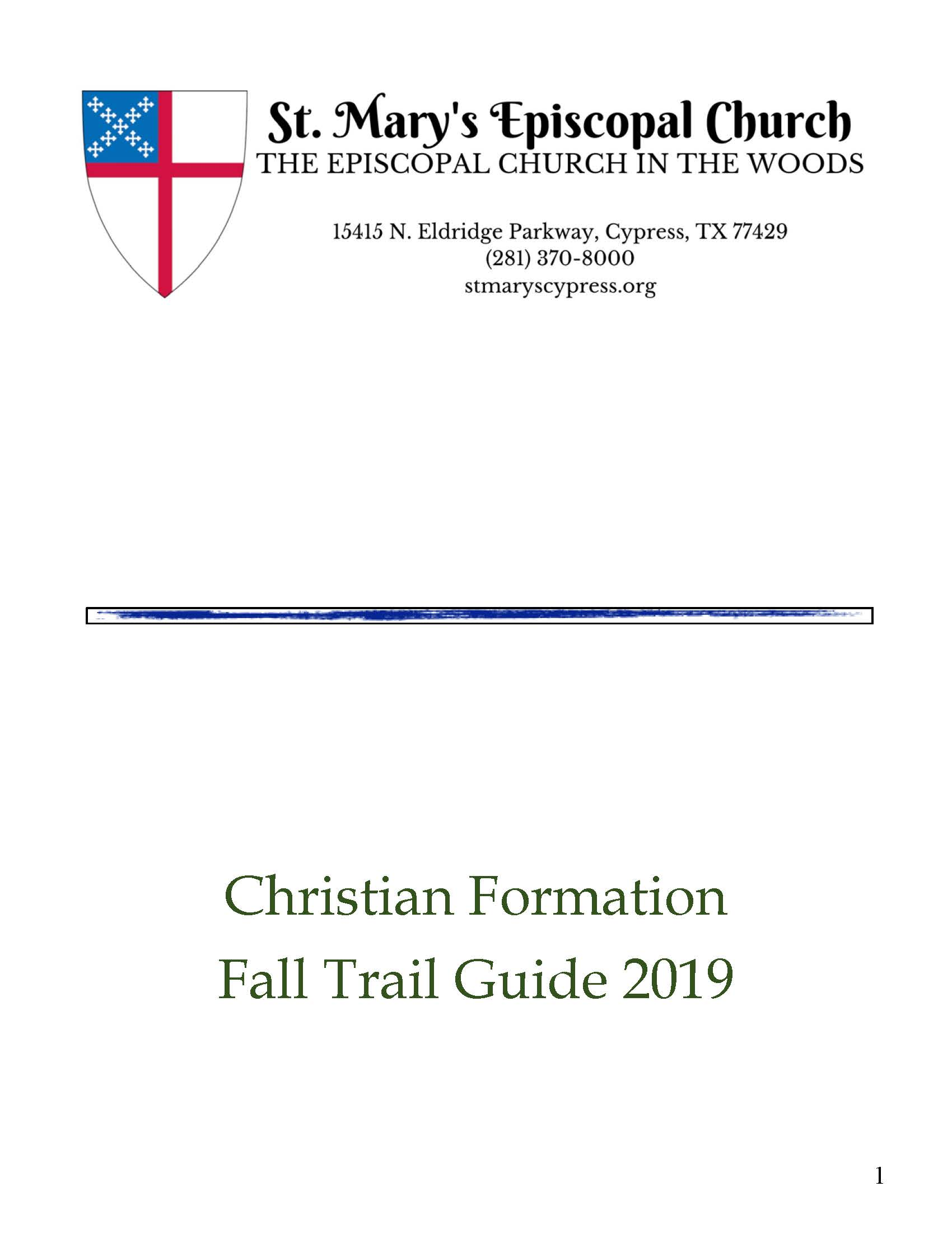 Trailguide Fall 2019 Cover.jpg
