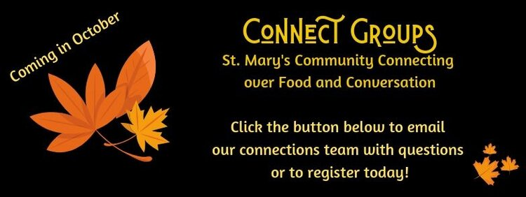 Connect Groups Page Website (1).jpg