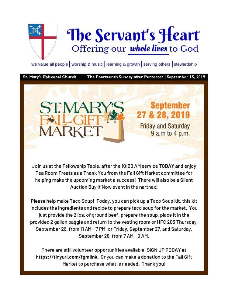 09 15 19 Servant's Heart Cover.jpg