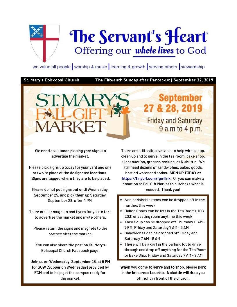 09 22 19 Servant's Heart Cover.jpg