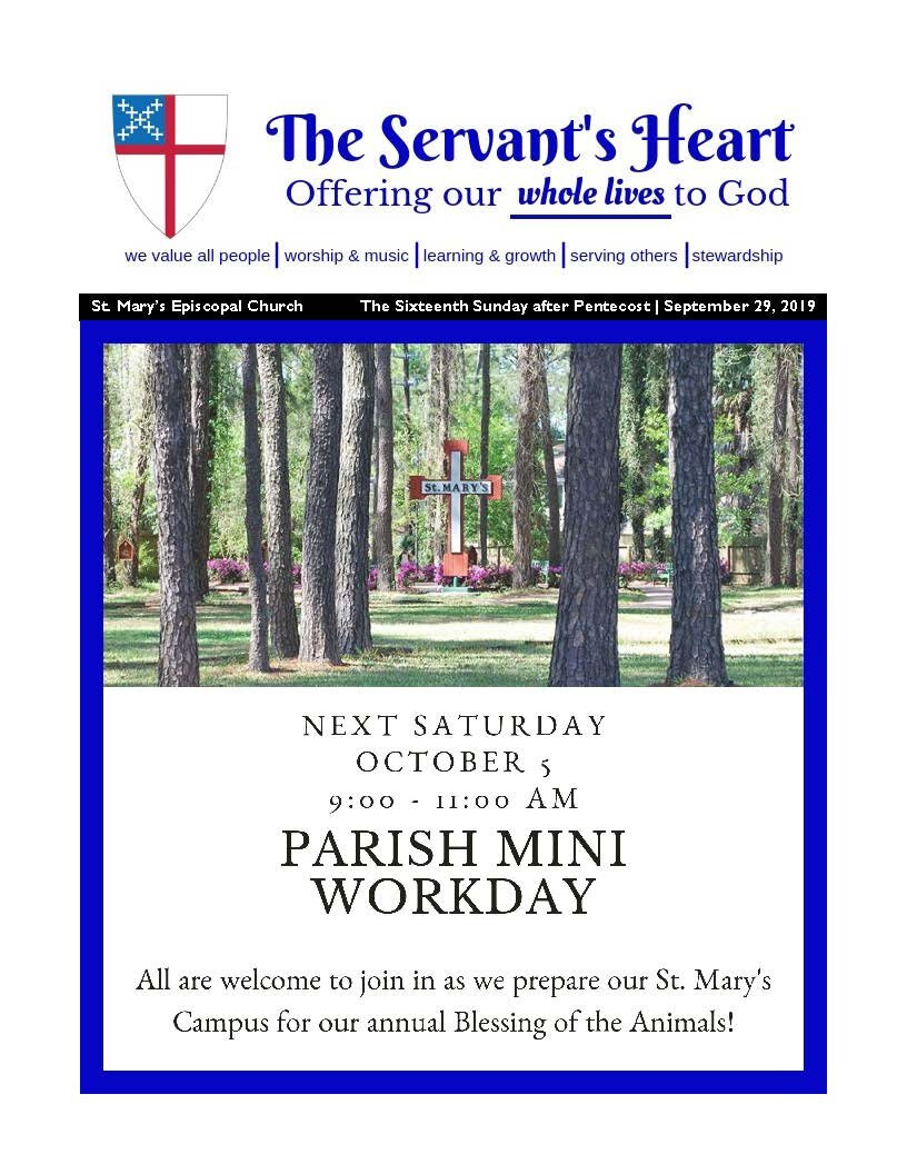 09 29 19 Servant's Heart Cover.jpg