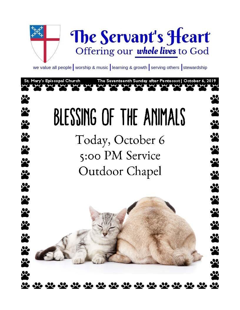 10 06 19 Servant's Heart Cover.jpg