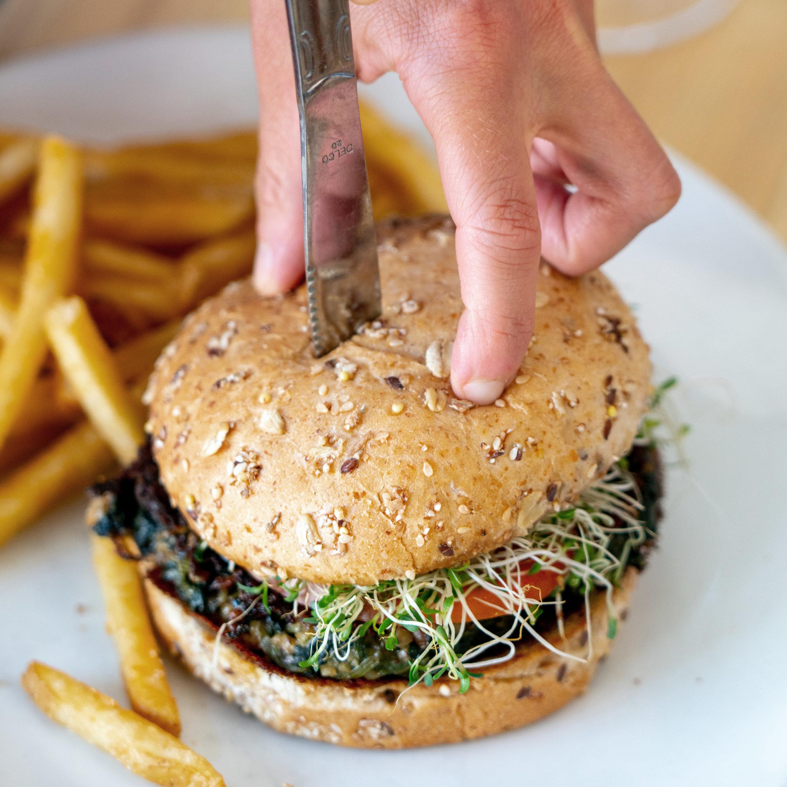 TheBird_walnutburger.jpg