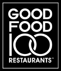 GoodFood100.jpg