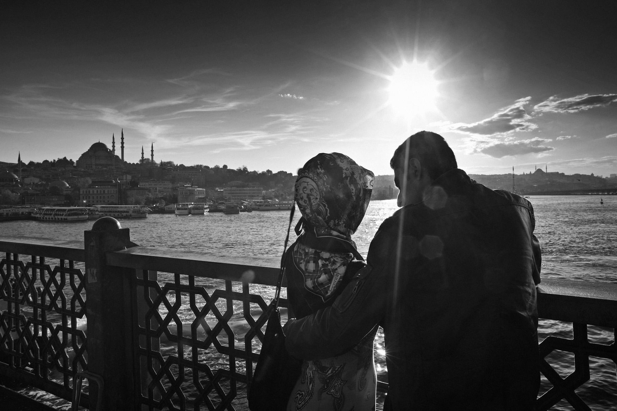 Galata_Istanbul.jpg