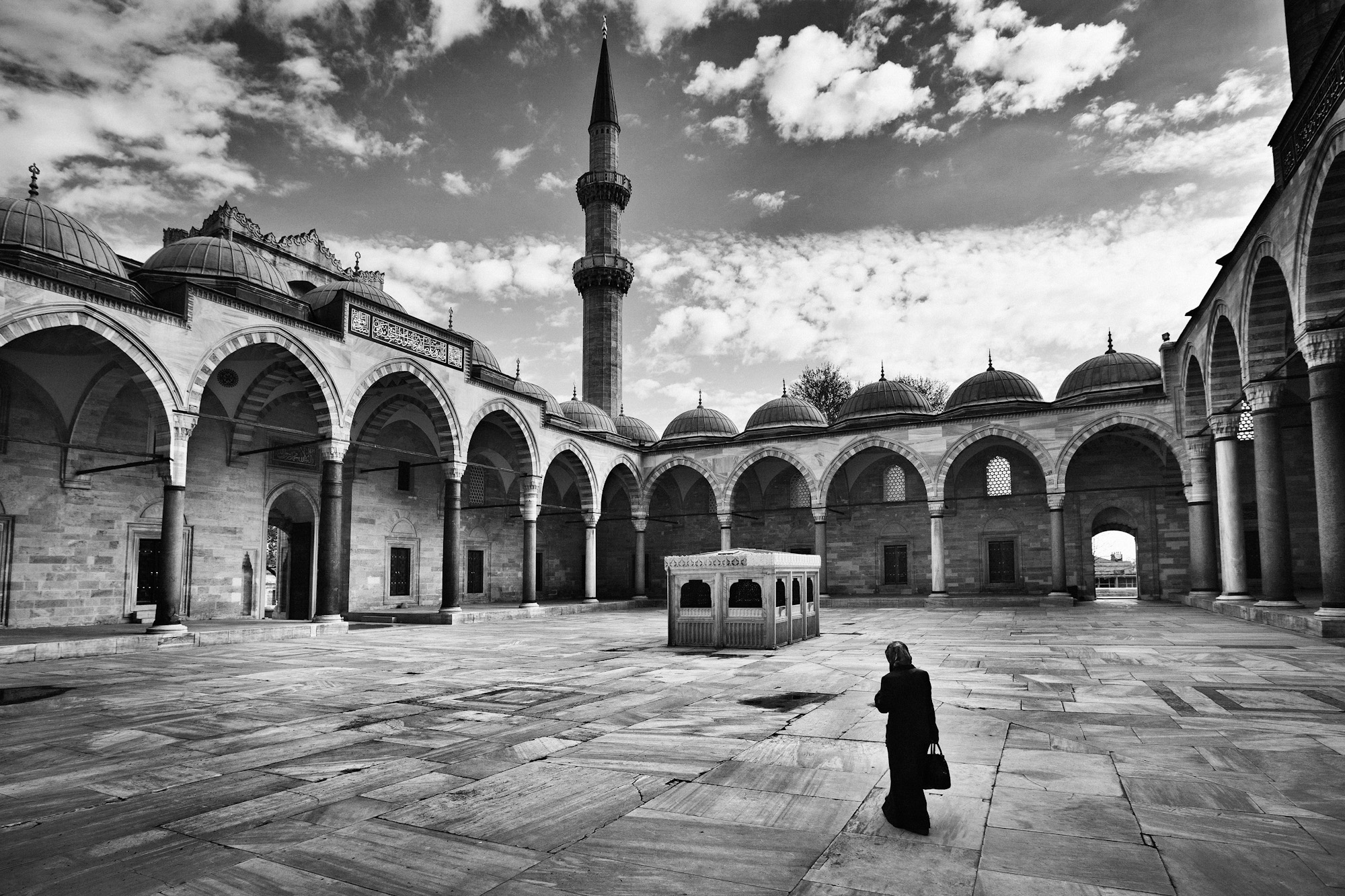 Sans_titre_Istanbul.jpg