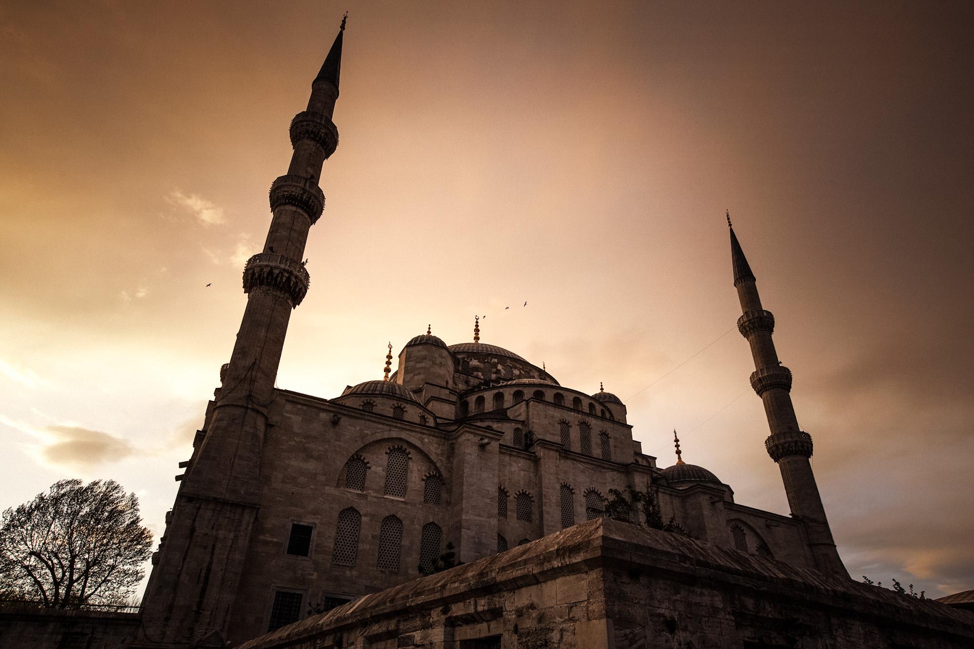 Mosquee_Bleue_Istanbul.jpg