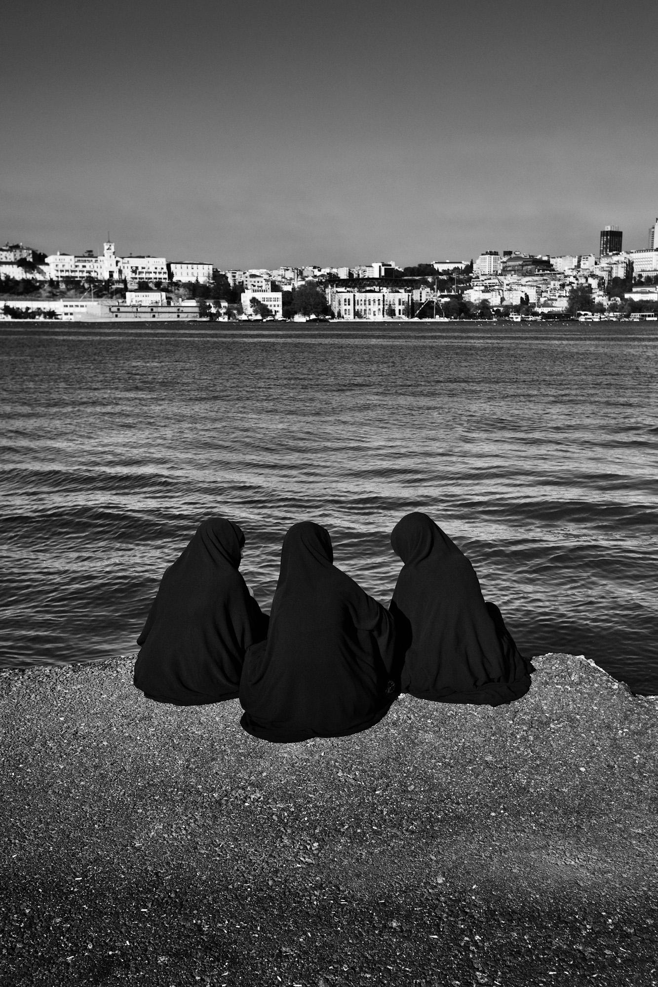Halic_Istanbul.jpg