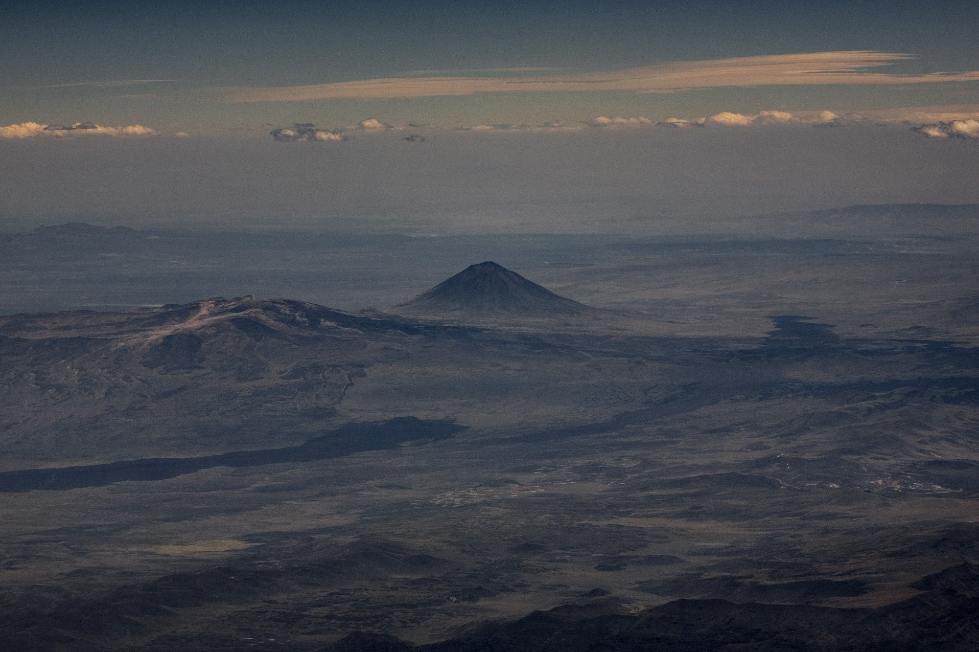 Volcano_Argentine.jpg