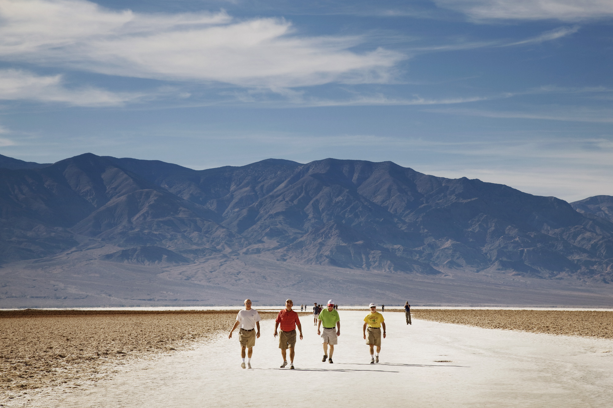 Badwater_Death_Valley_USA.jpg