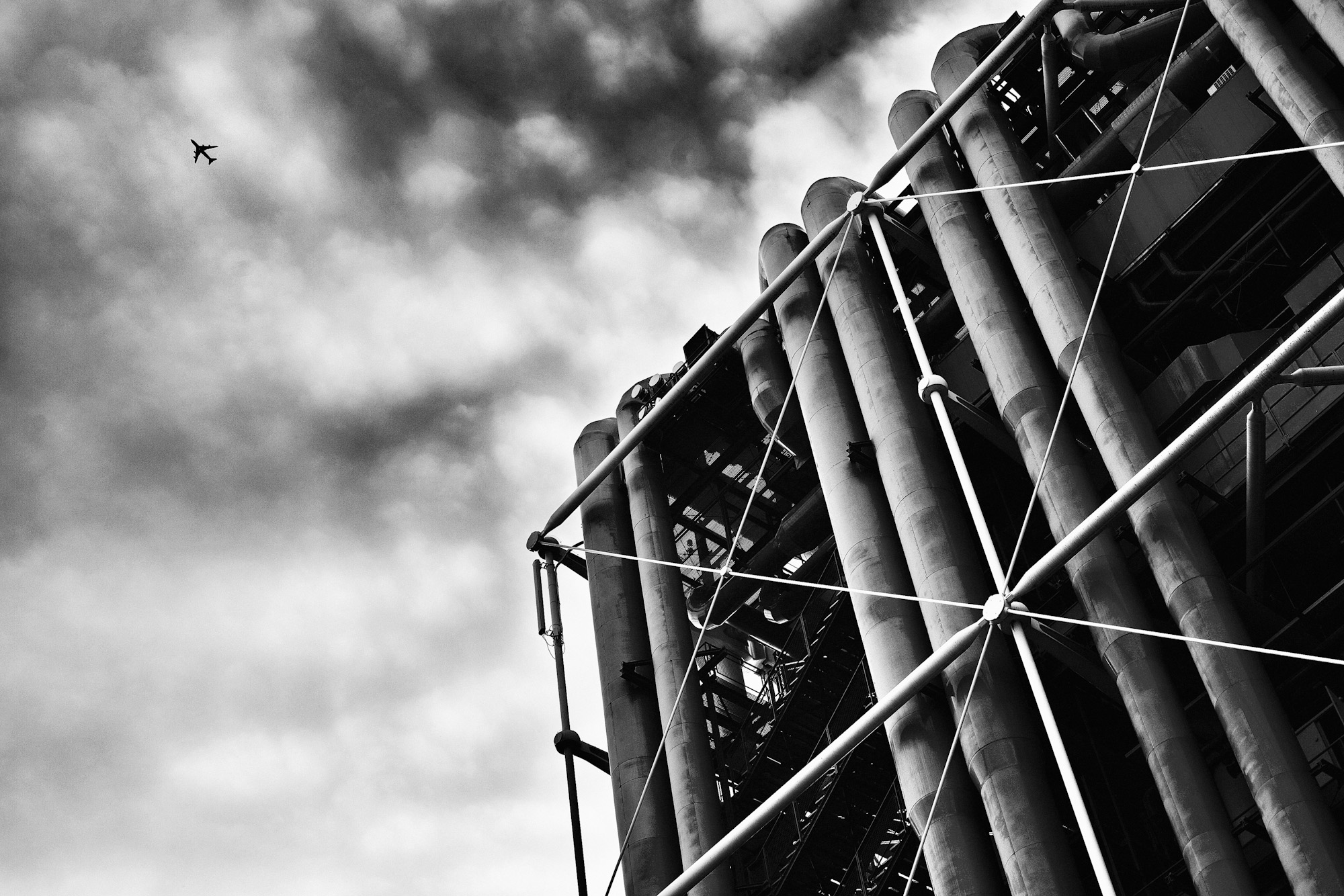 Pompidou_Paris.jpg
