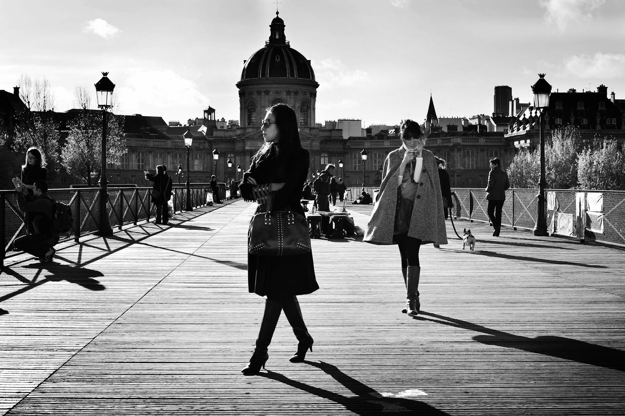 Pont_des_Arts_Paris.jpg