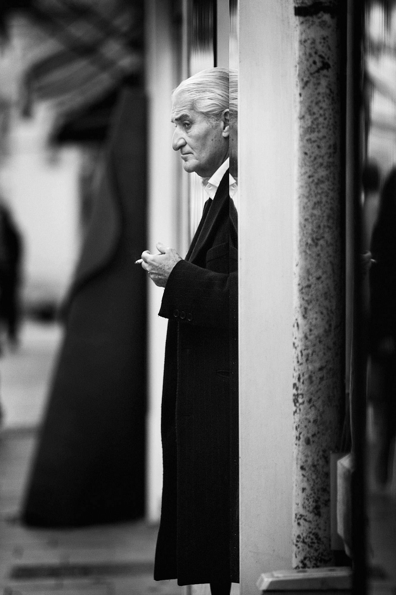 Decembre_Cannes.jpg