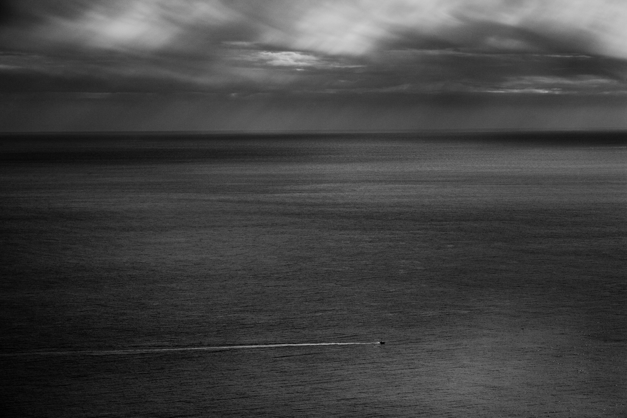 Speed_Boat_France.jpg