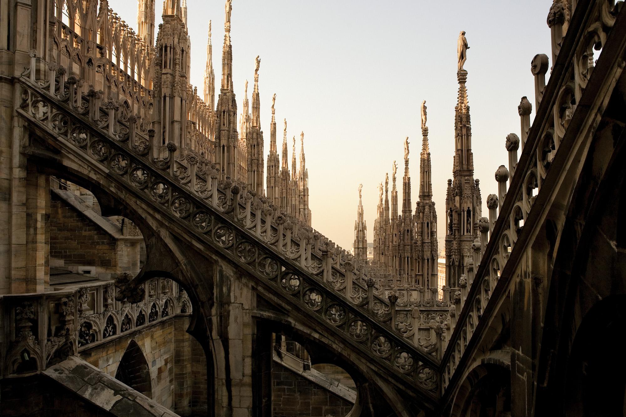 Il_Duomo_Milan.jpg