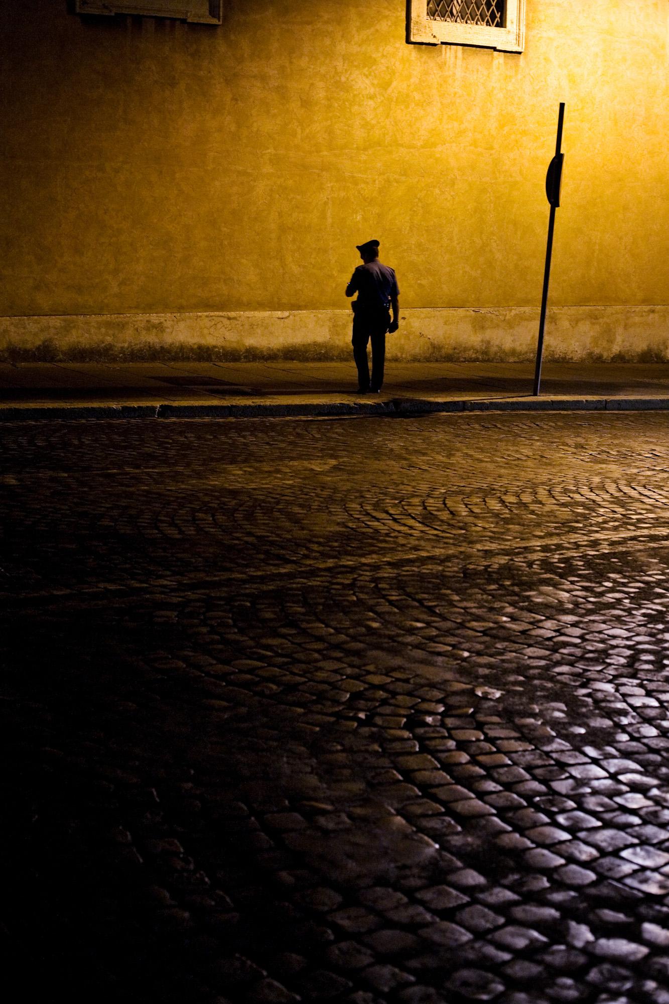 Sans_titre_1_Rome.jpg
