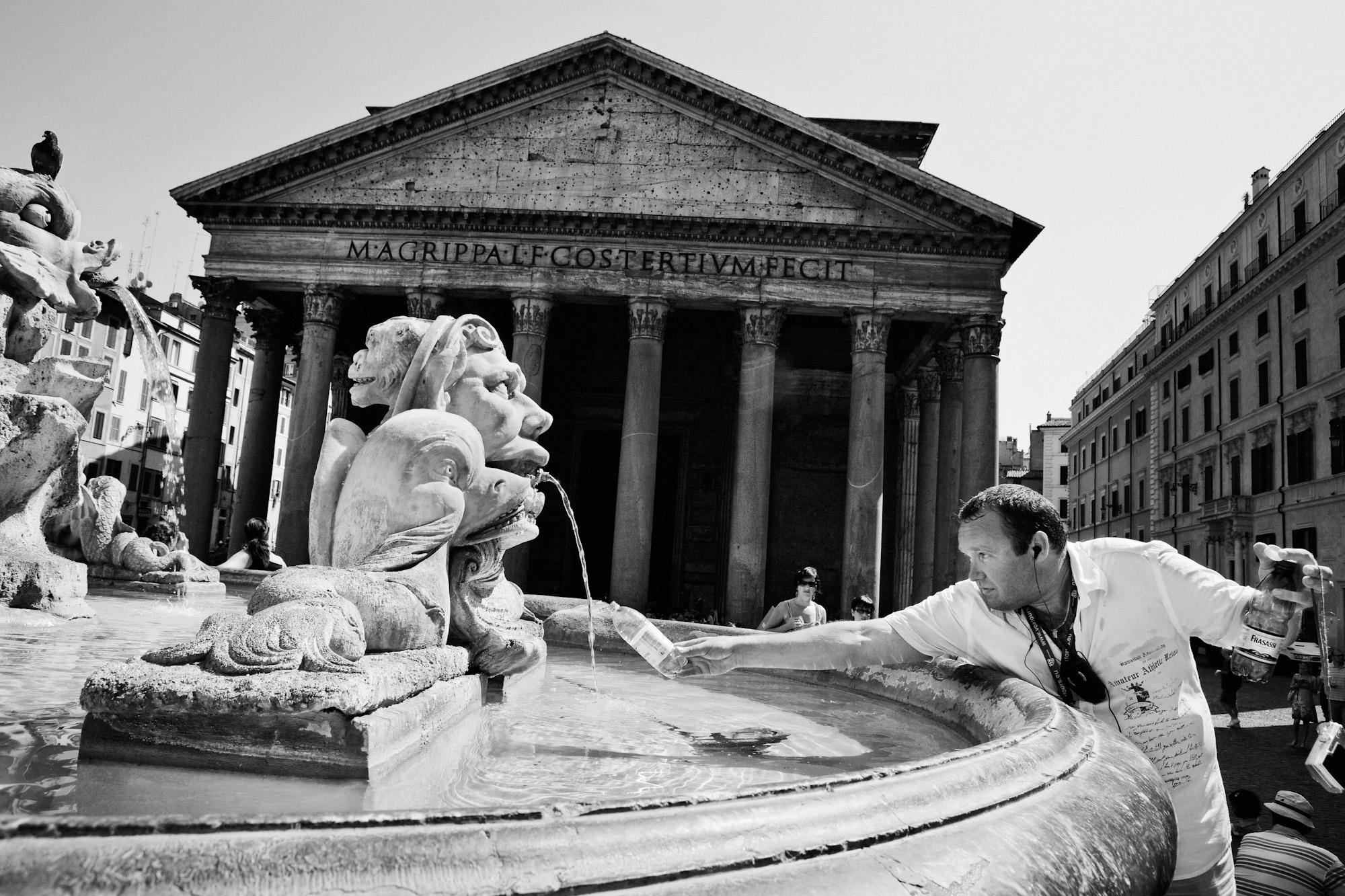 Pantheon_Rome.jpg