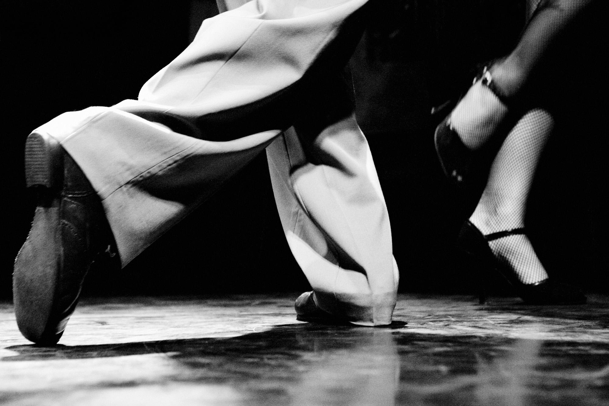 Tango_2.jpg