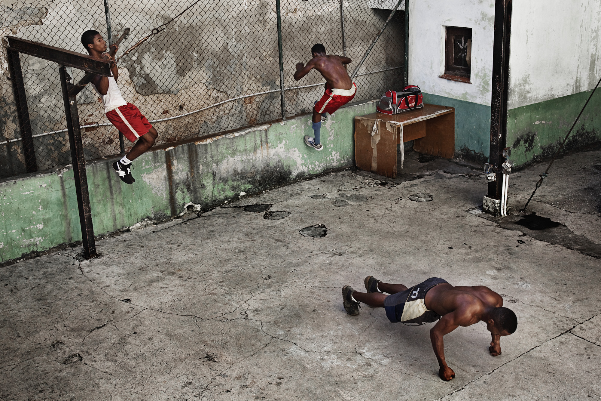 Rafael_Trejo_5_La_Havane.jpg
