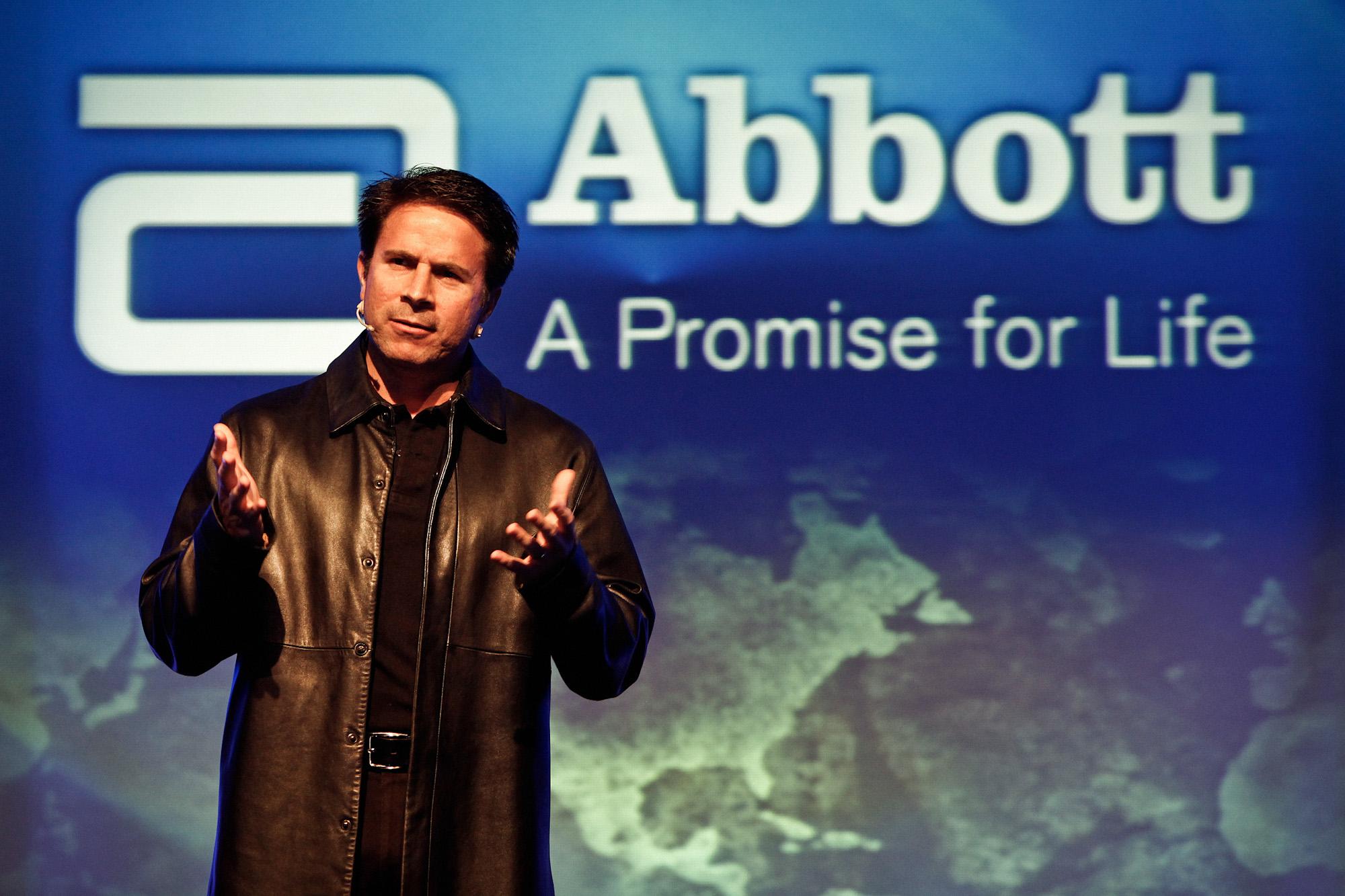 Abbott_conference_2.jpg