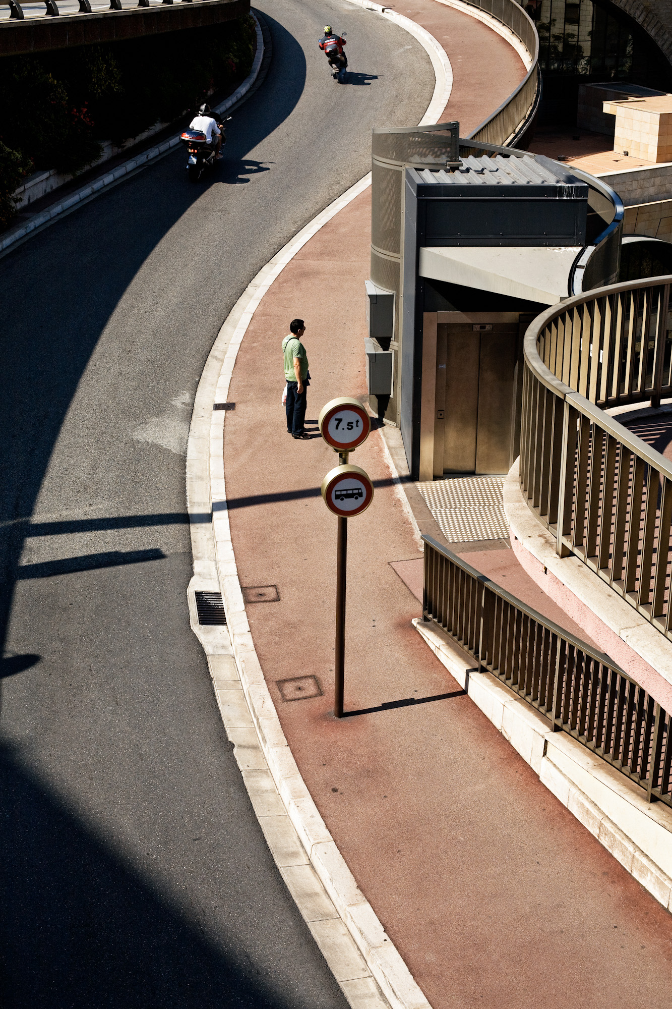 Sans_titre_Monte_Carlo.jpg