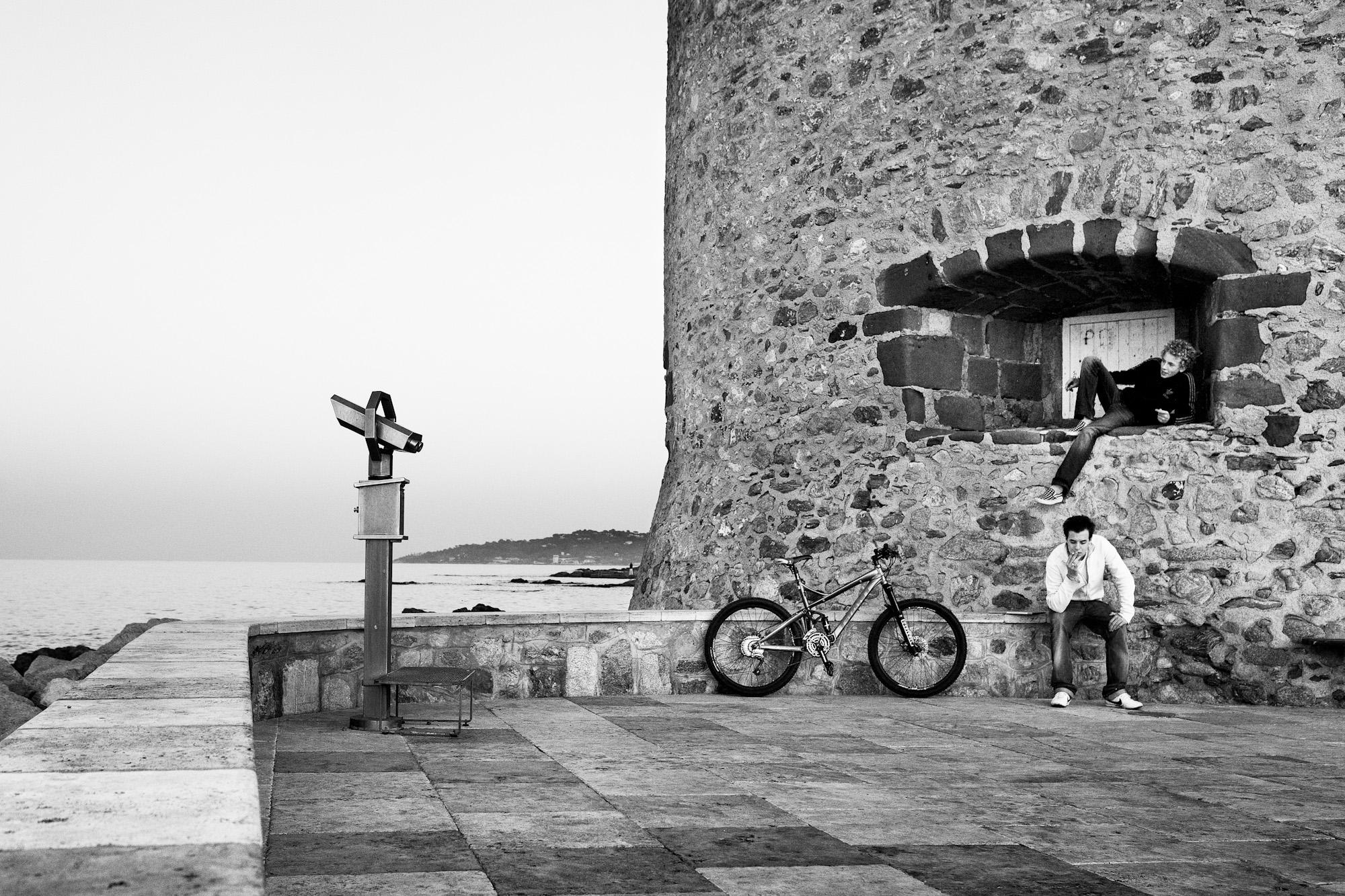 Confidences_St_Tropez.jpg