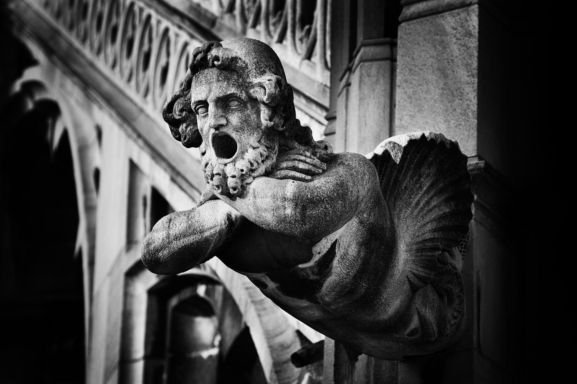 Sans_titre_Duomo_Milan.jpg