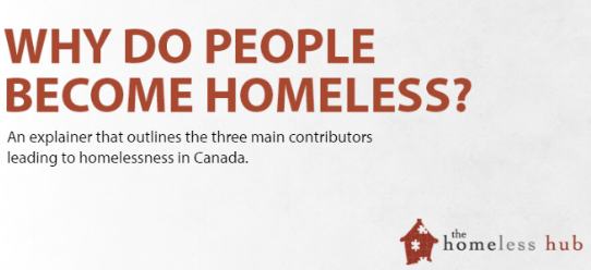 Homelessness 101 graphic.PNG