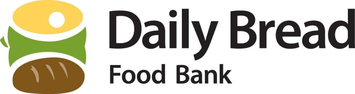 Daily bread food bank.jpg