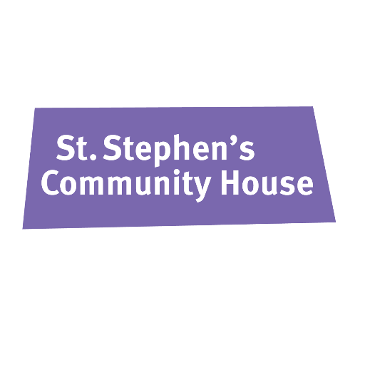 St. Stephen's.png