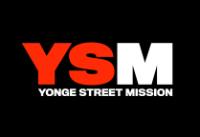 YSM.png
