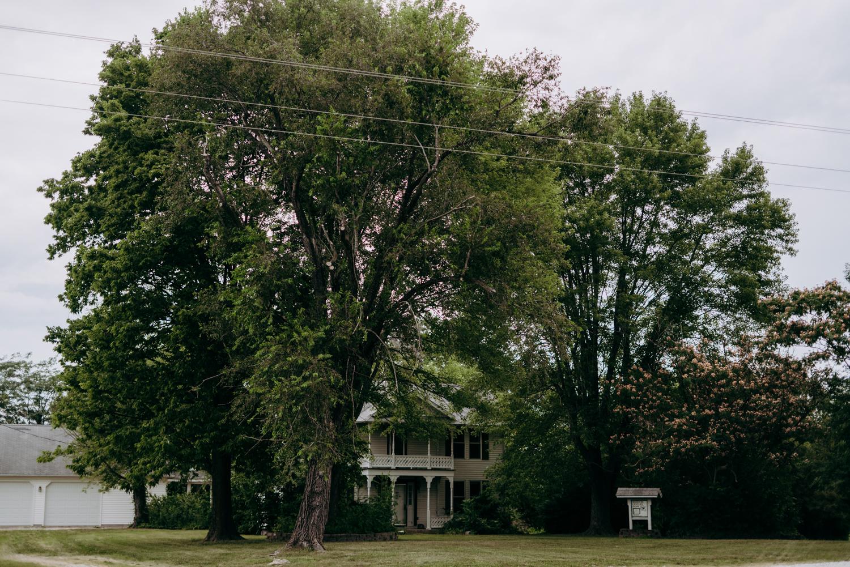 BCannon-Home-8.jpg
