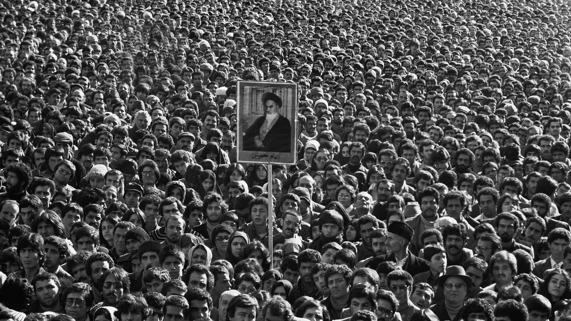 Wright-Iran-Revolution.jpg