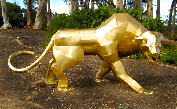 Panther2.jpg