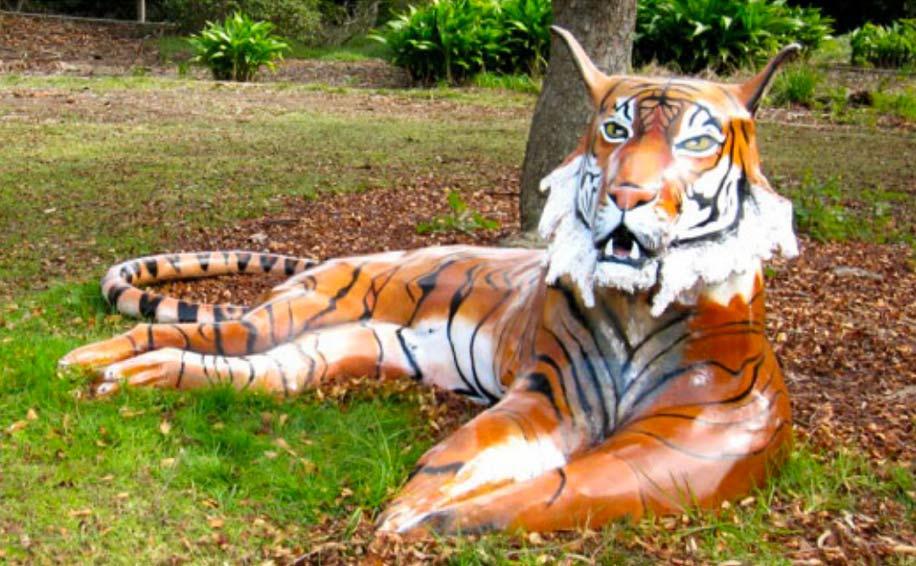 TigerFiberglassSteel.jpg
